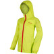 Regatta Pack-It III Jacket Children green